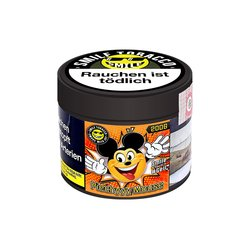 Smile Tobacco 200g - Piechyyy Mouse