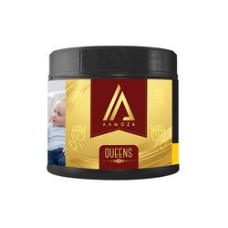 Aamoza Tobacco 200g | QUEENS