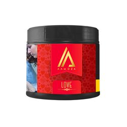 Aamoza Tobacco 200g | LOVE