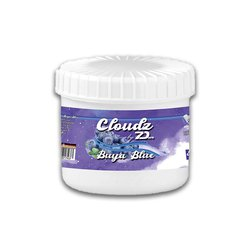 Cloudz by 7Days | Buya Blue | 50g