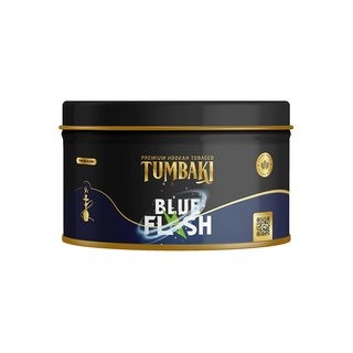 Tumbaki 200g | Blue Flash