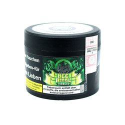 187 Tabak 200g - Green Grizzly