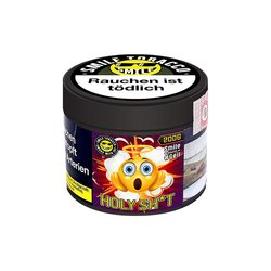 Smile Tobacco 200g - Holy Sh*t