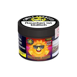 Smile Tobacco 200g - Mr. Feelgood