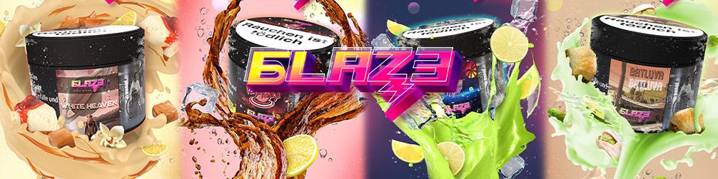 Blaze-Tabak-Banner