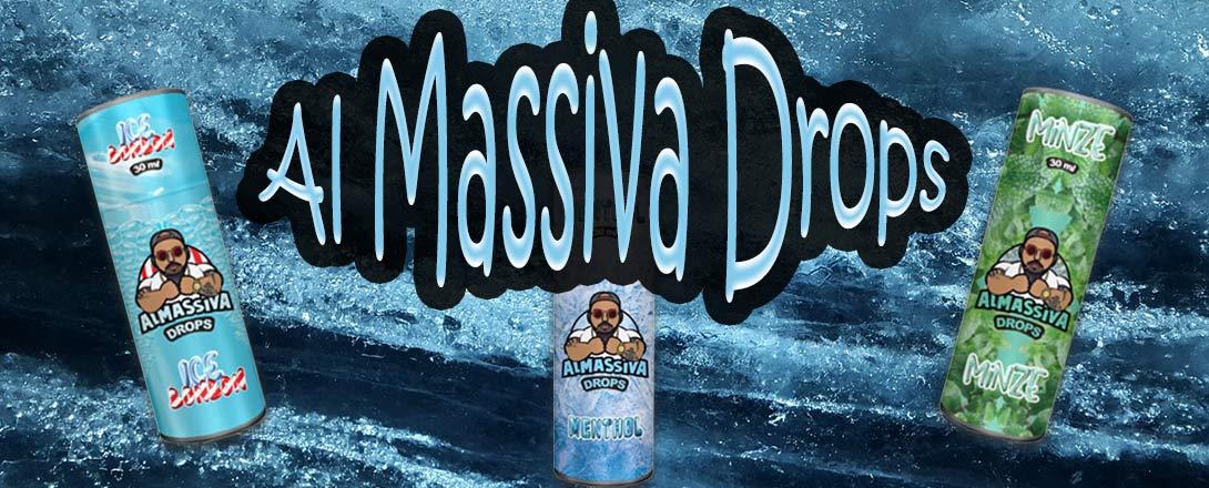 Al Massiva Drops